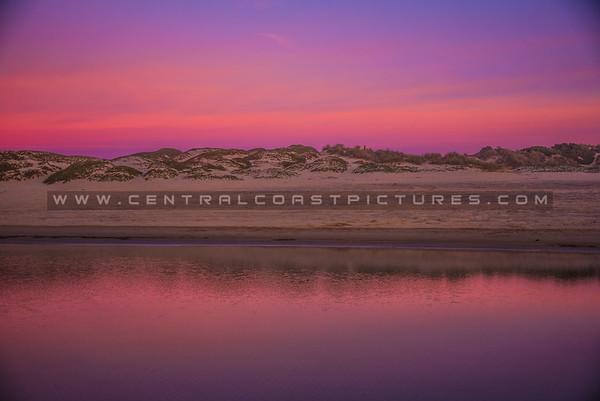 pismo dunes_4722