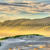 grover dunes yellow hills-9474-