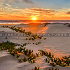 grover beach dunes_5288