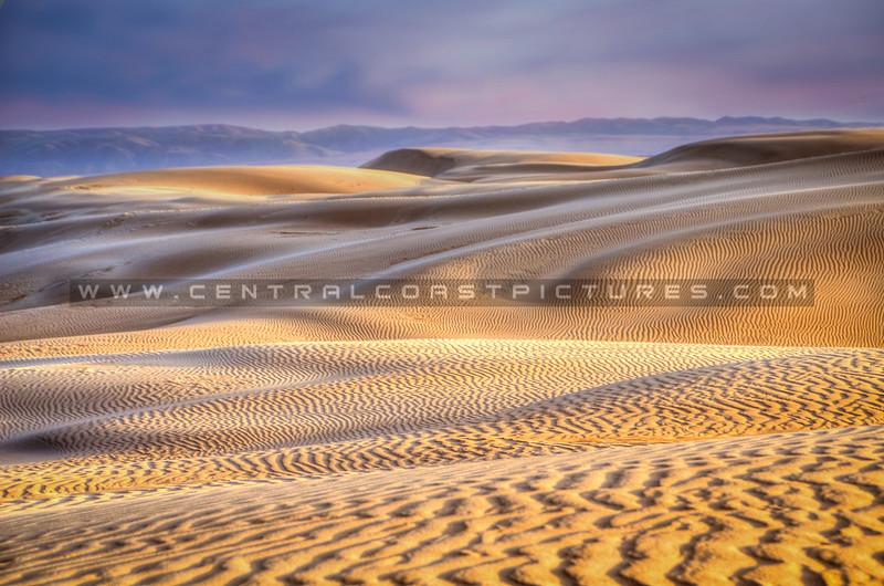 dunes sunset_8016