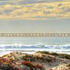 grover-beach-7380-e