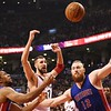 BKN Pistons Raptors 20170212