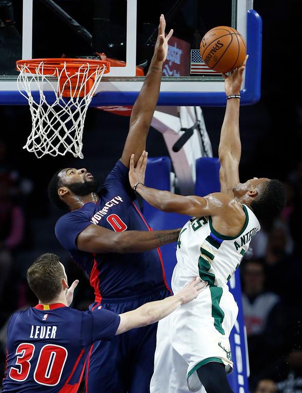 SR 2016-2017 - Page 2 Bucks_Pistons_Basketball__jason.schmitt@oakpress.com_4-XL