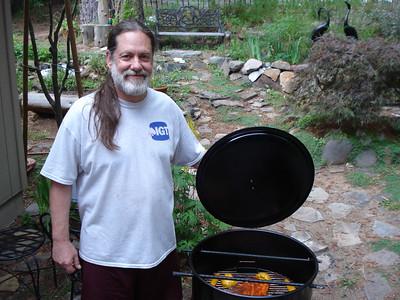 06-24-2015 Turkey and Veggies