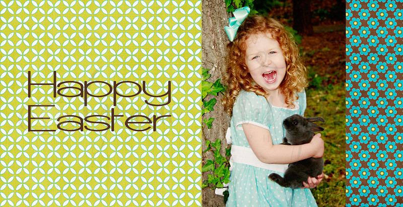 Easter_FB3