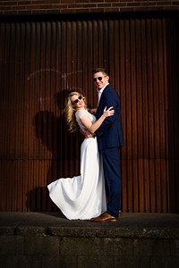 Adam Michaels Photography-36