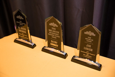 2016 NA Hall of Fame-8