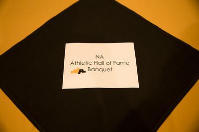 2016 NA Hall of Fame-7