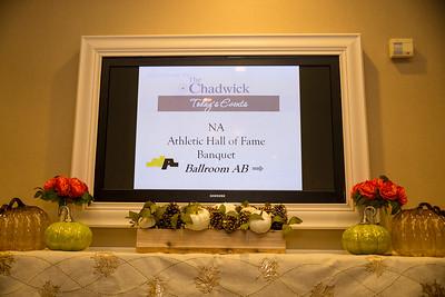 2016 NA Hall of Fame-4