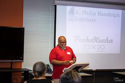 2016 Pecha Kechu-20