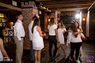 Salsa 412 Penn Society All White-20