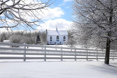 Crown Farms Exterior-6