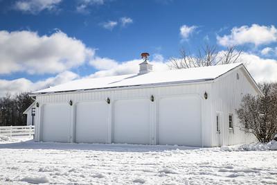 Crown Farms Exterior-30
