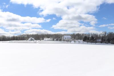 Crown Farms Exterior-21
