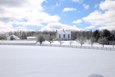 Crown Farms Exterior-8