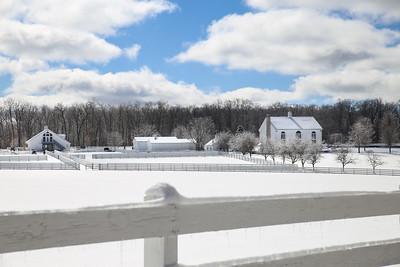 Crown Farms Exterior-18
