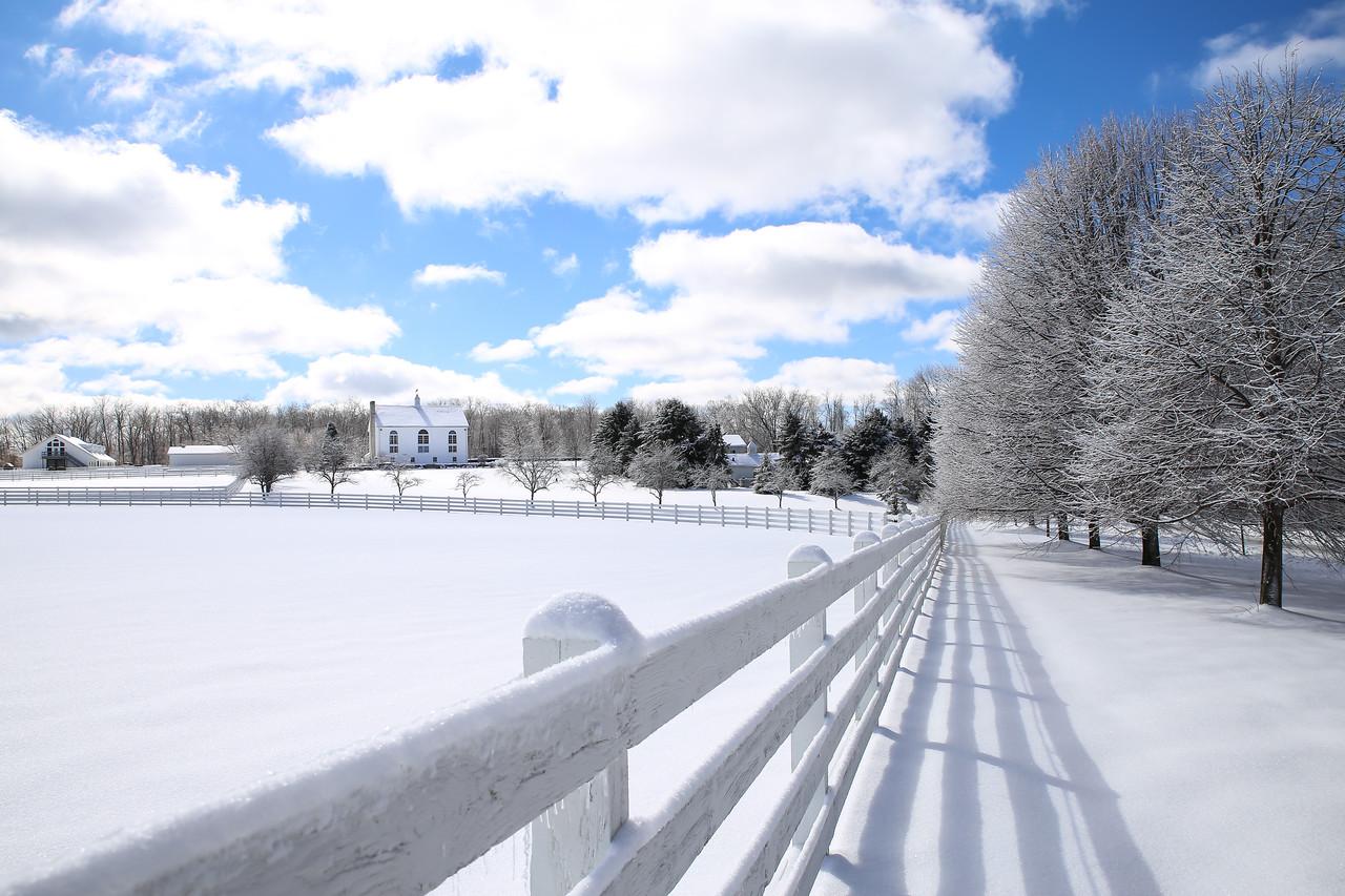 Crown Farms Exterior-9