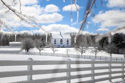 Crown Farms Exterior-14