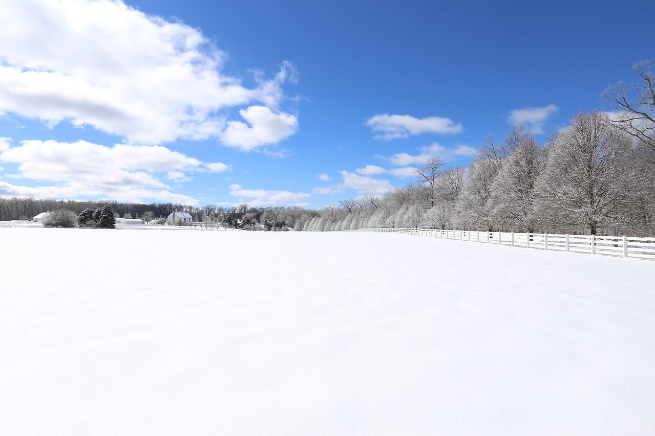 Crown Farms Exterior-26