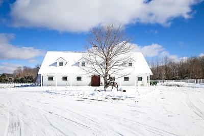 Crown Farms Exterior-45