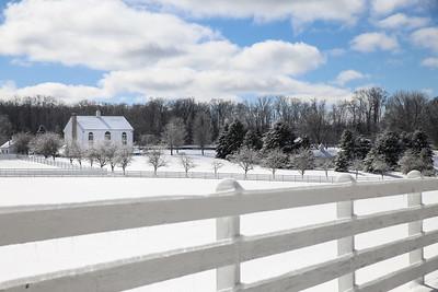 Crown Farms Exterior-17