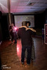 Se7en Dancing-8