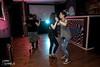 Se7en Dancing-3