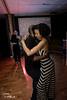 Se7en Dancing-11