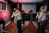 Se7en Dancing-14