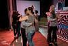 Se7en Dancing-19