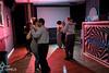 Se7en Dancing-16