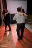 Se7en Dancing-13
