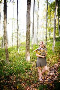 Adam Michaels Photography-245