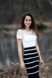 Sara Goshen-21