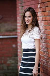 Sara Goshen-14