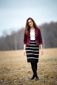 Sara Goshen-44