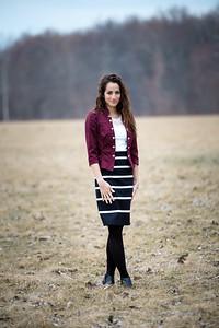 Sara Goshen-36