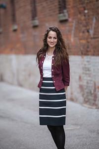 Sara Goshen-1