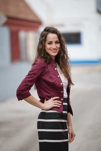 Sara Goshen-4