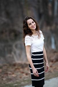 Sara Goshen-26