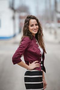 Sara Goshen-3