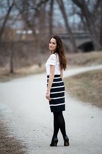 Sara Goshen-29