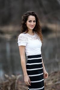Sara Goshen-22
