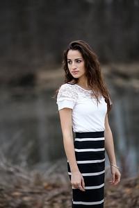Sara Goshen-23