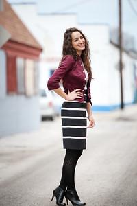 Sara Goshen-9