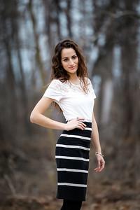 Sara Goshen-27