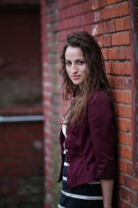 Sara Goshen-10