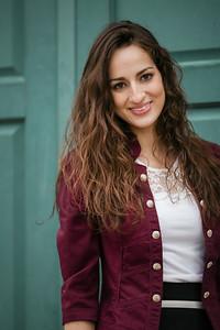 Sara Goshen-33