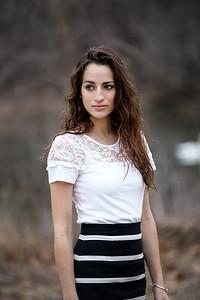 Sara Goshen-25