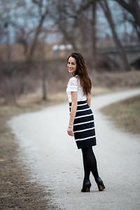 Sara Goshen-30
